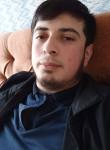 Ruslan, 25, Saint Petersburg