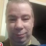 Frederic, 44  , Grossrosseln
