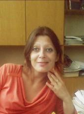 KLEVER, 41, Belarus, Byerazino