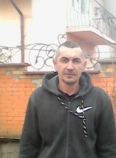 anato, 46, Україна, Луцьк