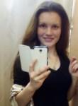 Anna, 25, Chelyabinsk