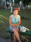 Inna, 60  , Svyetlahorsk