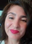 Diana, 35  , Chirchiq