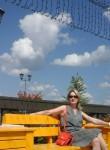 Elena, 45  , Omsk
