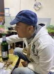 口风琴, 35, Shenyang