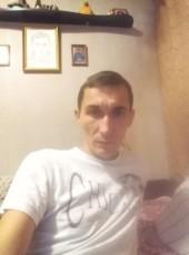 Valera, 38, Russia, Izhevsk