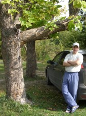 aleksey, 42, Russia, Glazov