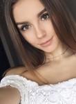 Zhanna, 29  , Zvenigovo