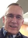 David henry, 63  , Omaha