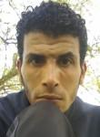 Kroos, 33  , Casablanca