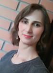 Alena, 31, Novosibirsk