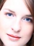 Katya, 28, Samara