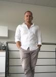 Alex, 40 ???, Tallinn