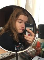 Ksyusha, 19, Russia, Nizhniy Novgorod
