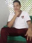 Emmanuel Gonzalez, 19  , Villahermosa