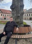 Maksim, 24  , Pardubice