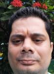 Sonu Mehta, 31  , Visakhapatnam