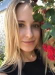 Viktoriya, 24, Tver