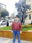Sinan , 23  , Istanbul