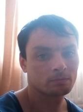 Ruslan, 34, Russia, Vologda