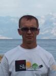 Yuriy, 47  , Slavgorod