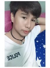 บุญเกิด, 24, Thailand, Phitsanulok