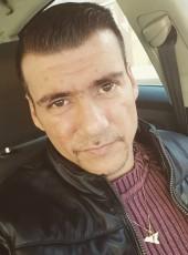 Jonathan, 38, Belgium, La Louviere
