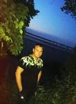 Nikita, 22, Voronezh
