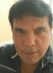 Jhon, 40  , Lima