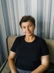 Oksana, 50  , Minsk