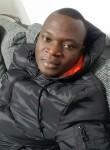 Nabil, 32  , Cergy-Pontoise