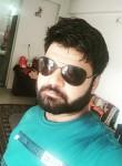 varun sharma, 29  , Kanpur