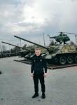 Vladimir, 24, Voronezh