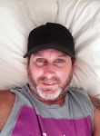 Nick, 41  , Merida