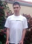 Thiago, 18  , Descalvado