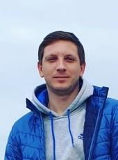 Denis, 30, Ukraine, Mariupol