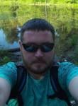 Виталий, 37 лет, Мончегорск