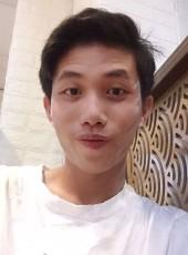 Thành, 22, Vietnam, Da Nang