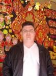 Aleksandr, 44  , Petah Tiqwa