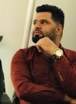 سامر الشمري , 28  , Baghdad