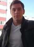 Vlad, 21  , Ostroh