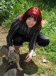 Natalya, 36, Ryazan