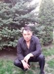 Vyacheslav, 18  , Stavropol