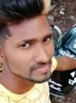 Rahul, 21  , Sangli