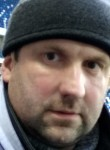 Oleg, 42  , Mamonovo