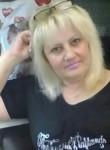 Miloe Sozdaniya, 54  , Ilinskiy