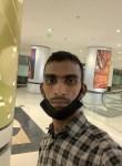 Hasim, 23, Muzaffarpur