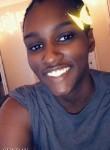 Jos, 23, Alexandria (Commonwealth of Virginia)