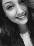 Raina, 25  , Bentonville