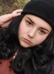 Лизок, 20, Kiev